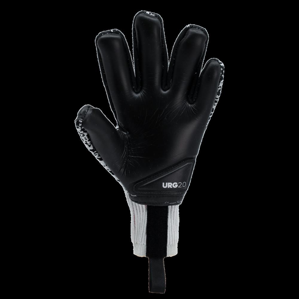 Adidas Predator Pro Palm Black
