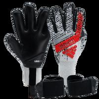 Adidas Predator Pro Glove Body Main
