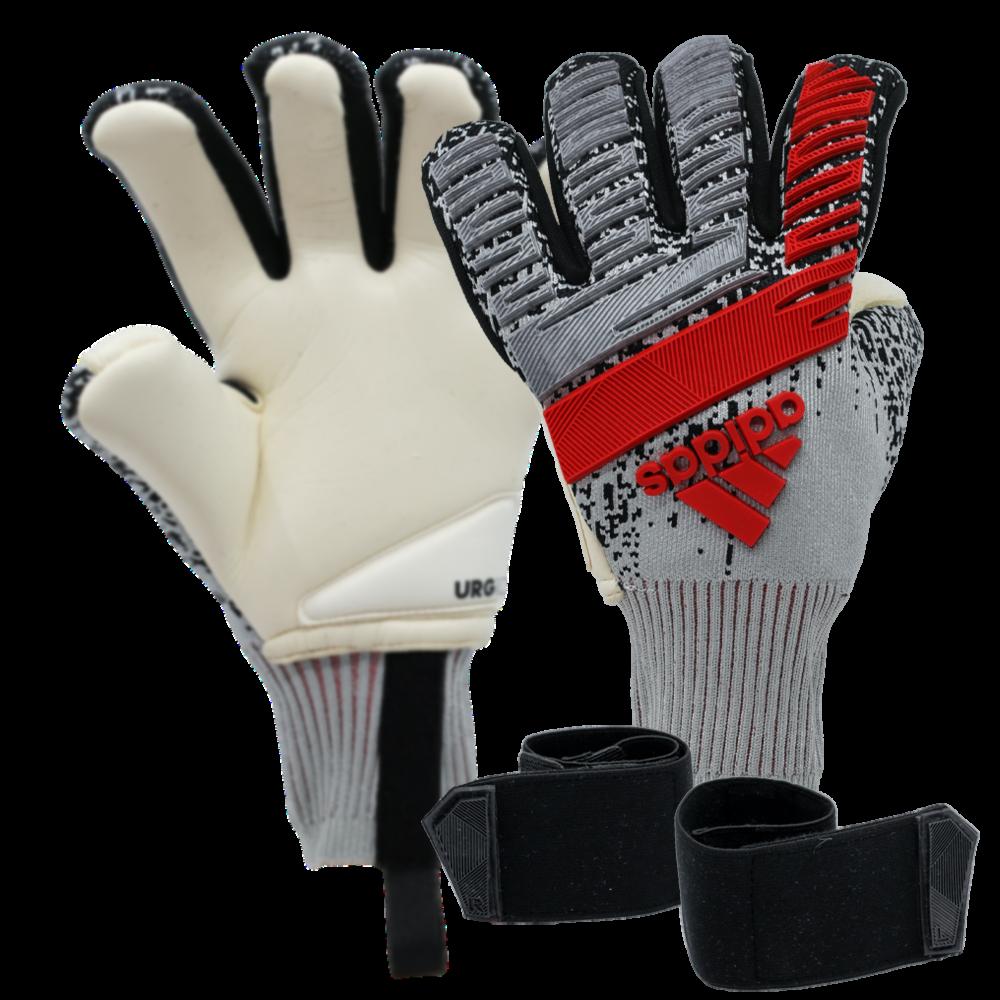 adidas Predator Pro FS PC goalkeeper glove