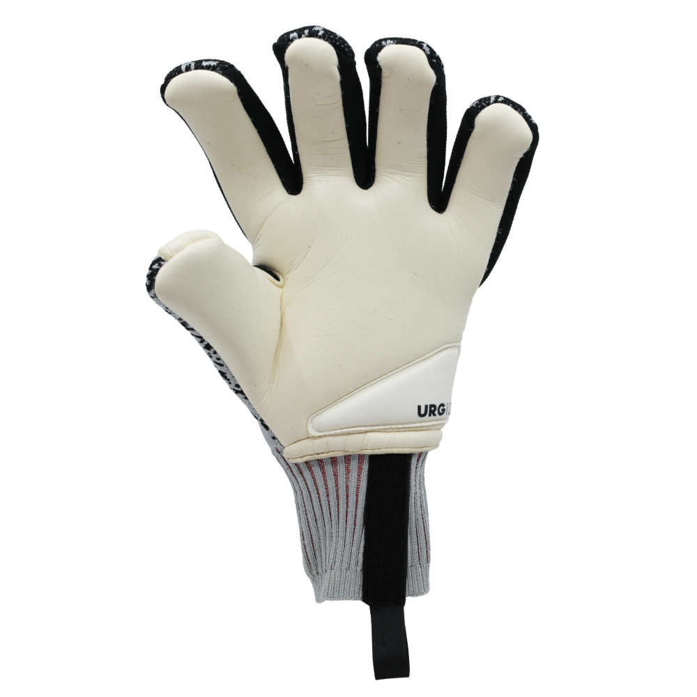 adidas predator pro glove palm