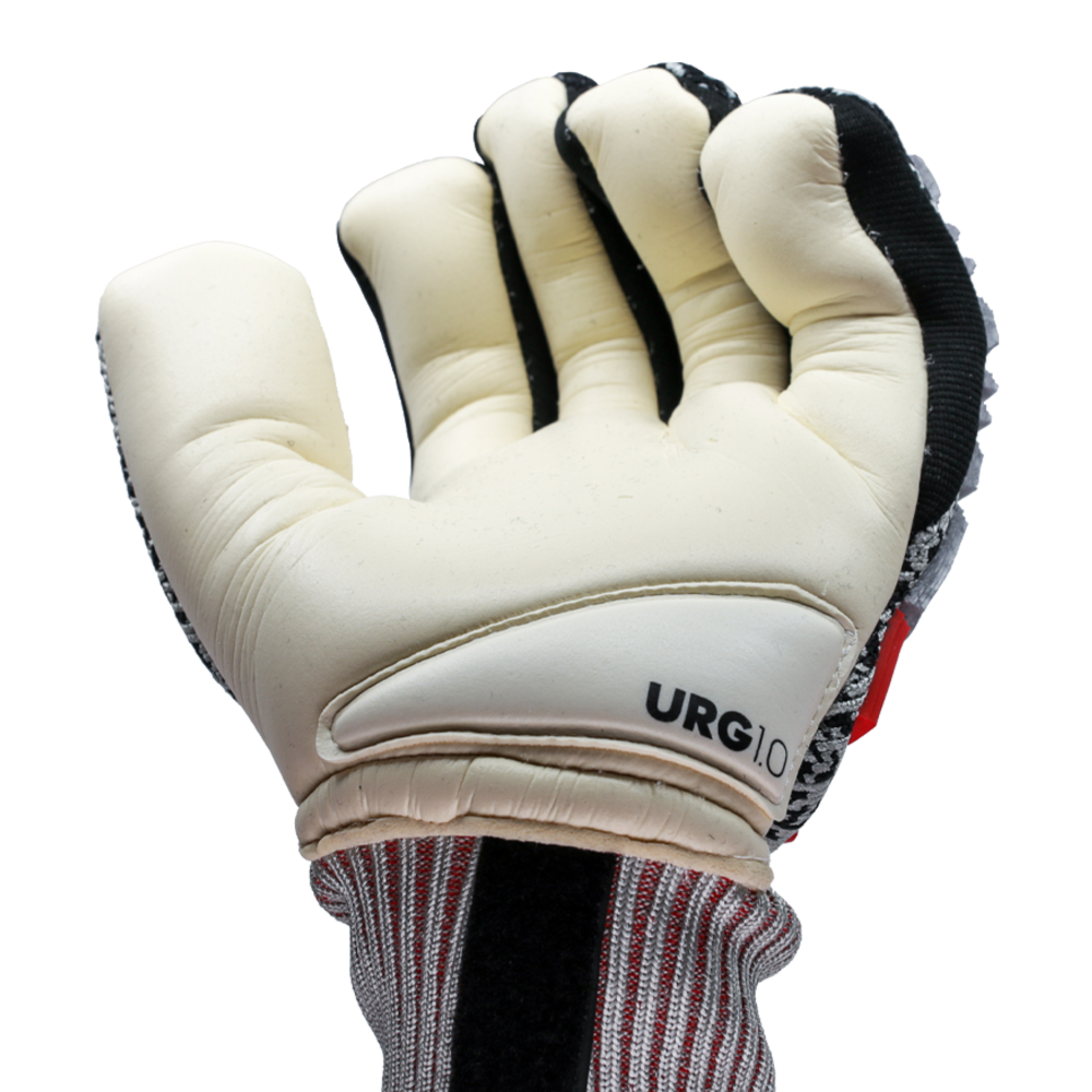 Adidas predator pro URG latex