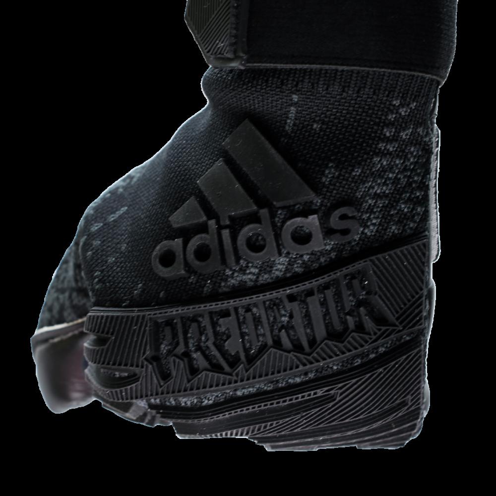 Adidas Predator Pro