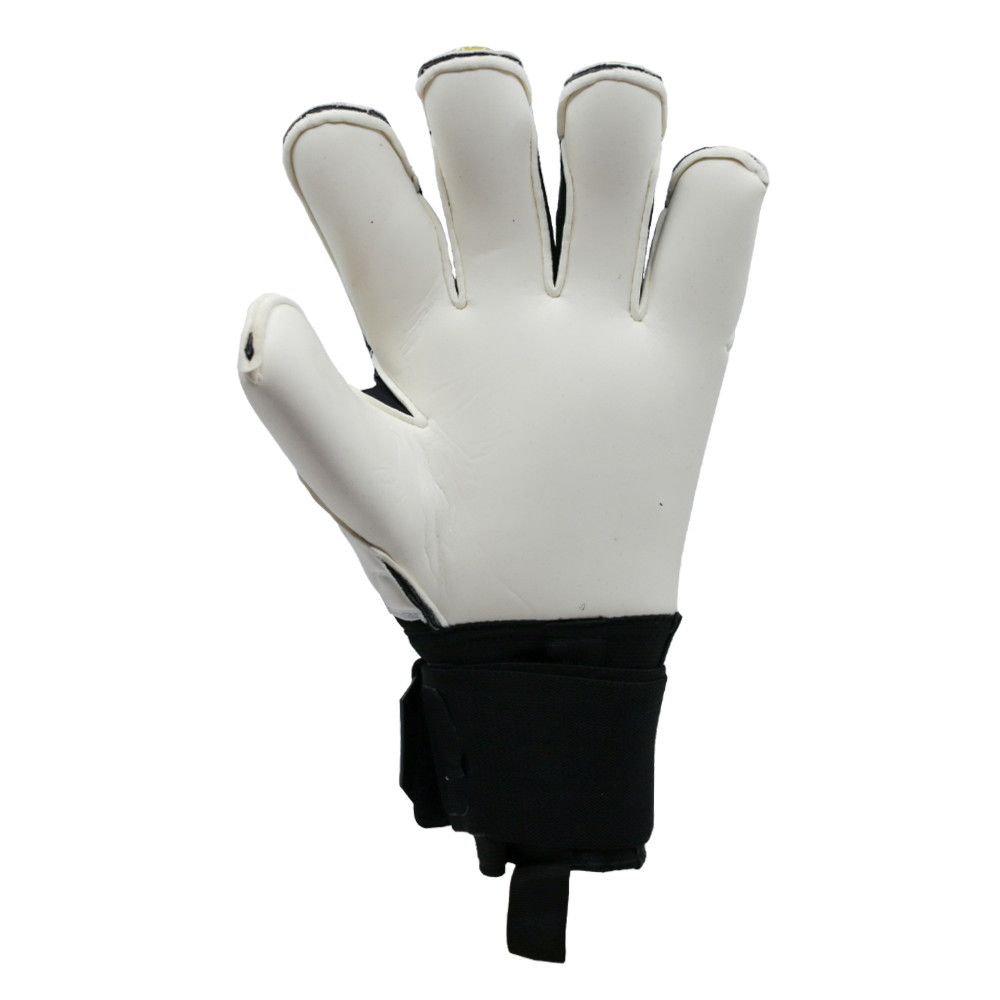 Goalkeeper gloves RG palm