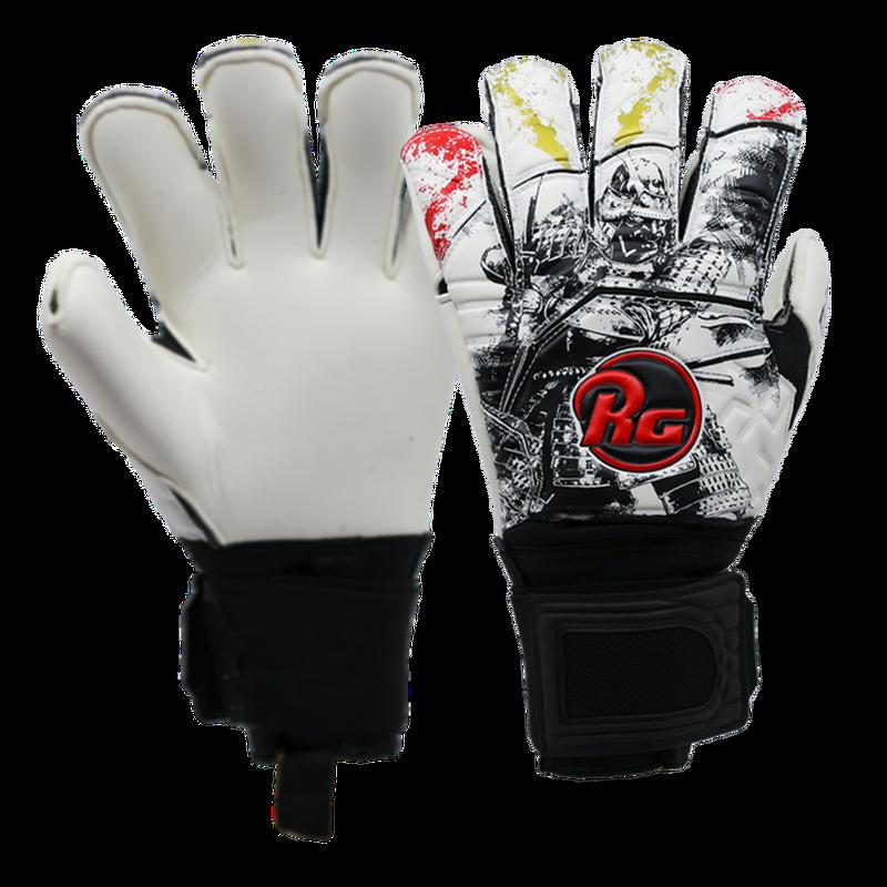 RG Samurai Blade goalkeeper glove