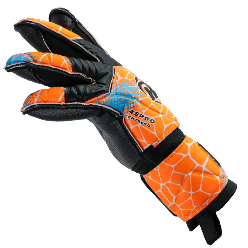 Glove review: great fit