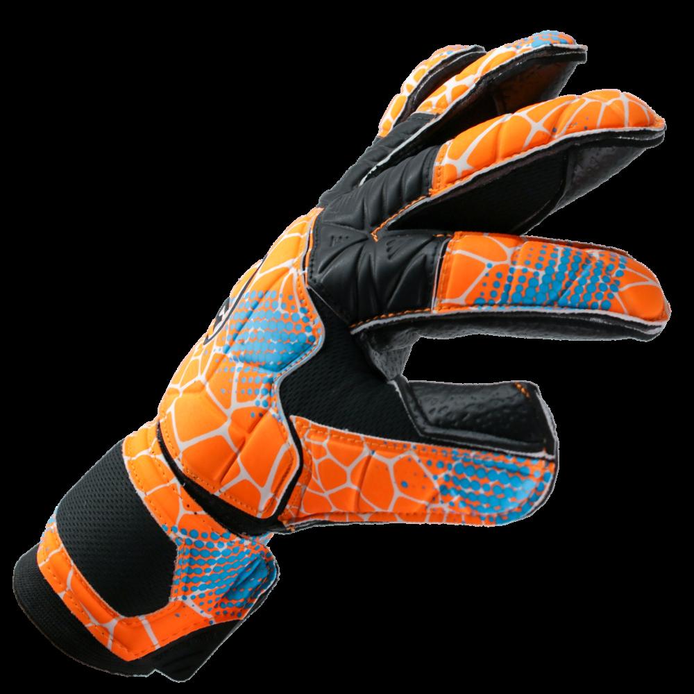 RG gloves Canada