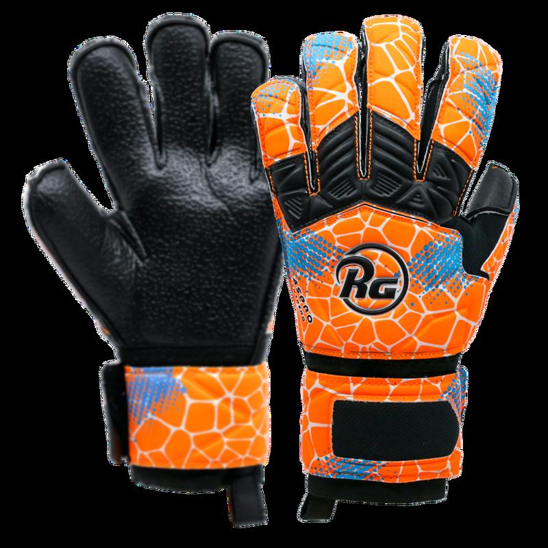 RG Aspro Entreno Goalkeeper Glove