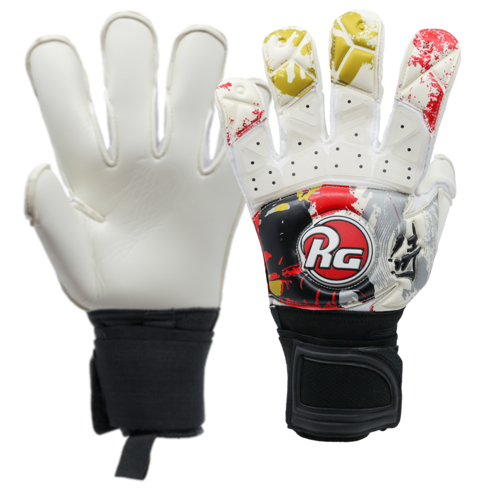 RG Samurai Goalkeeper Glove