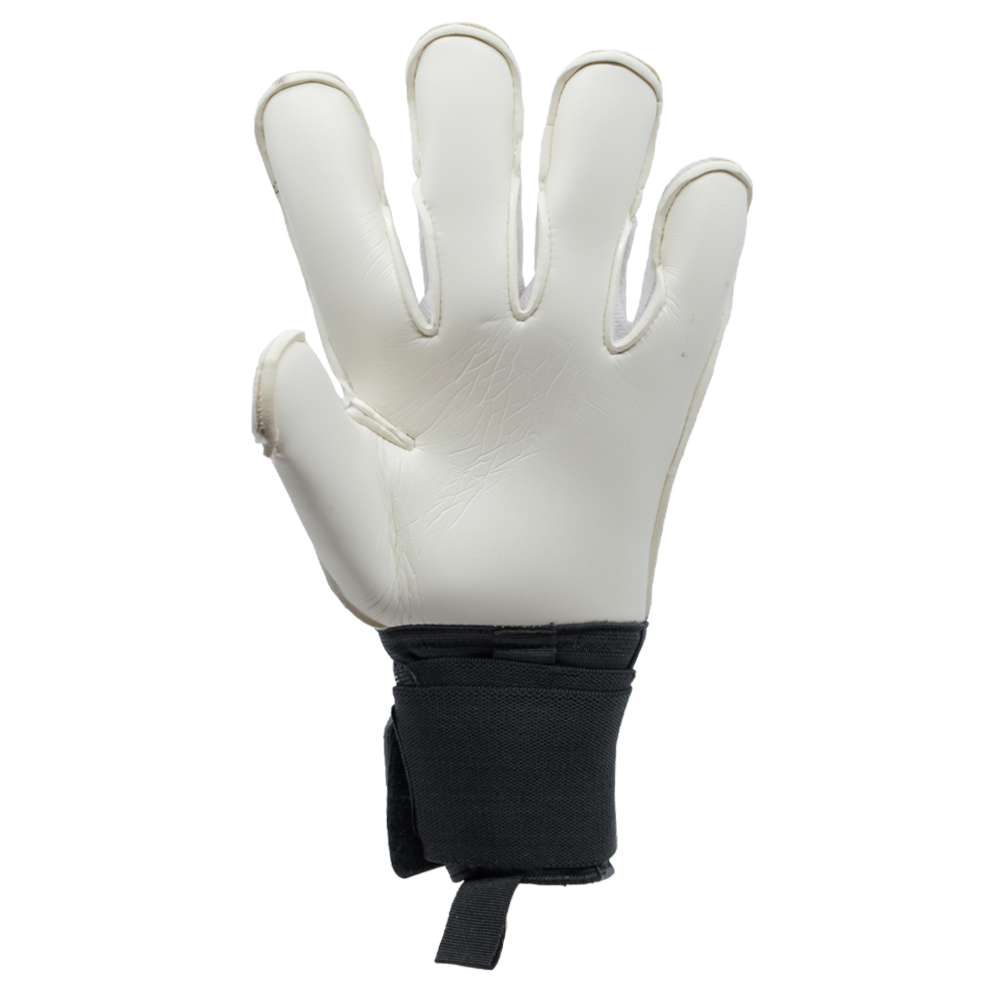gloves goalkeeper palm