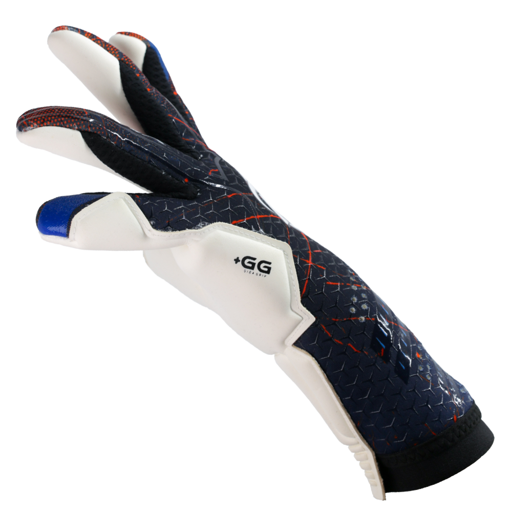 RG gloves review