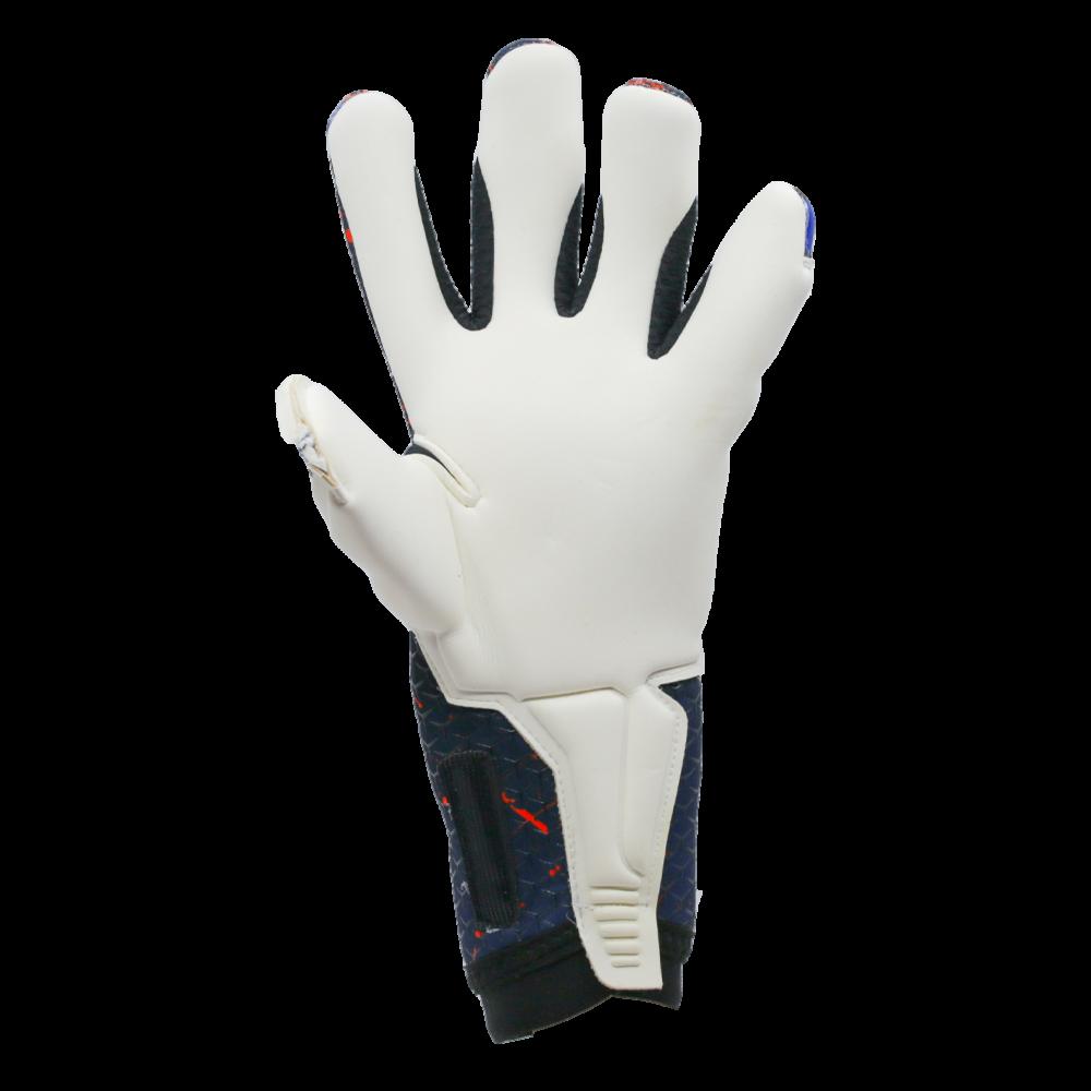 goalkeeper game palm latex