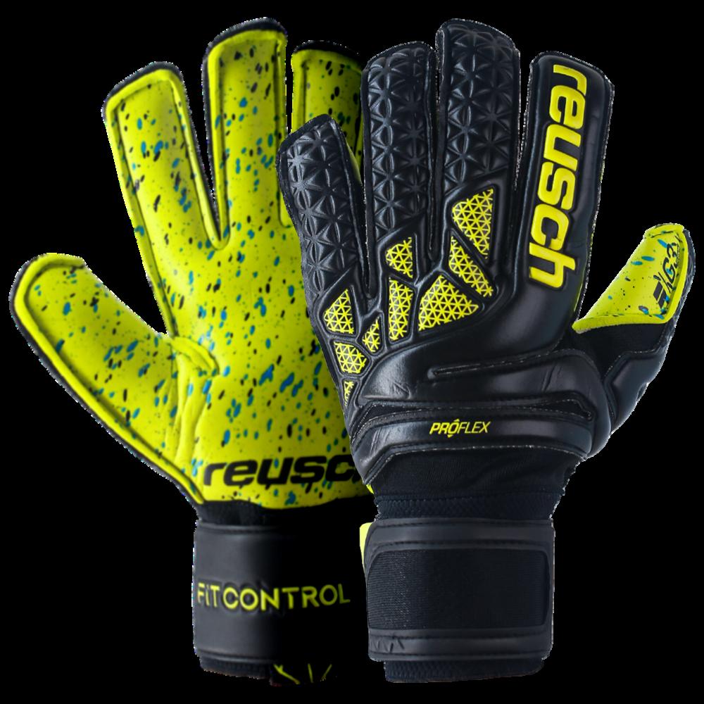 Hugo Lloris Pro Goalkeeper Glove