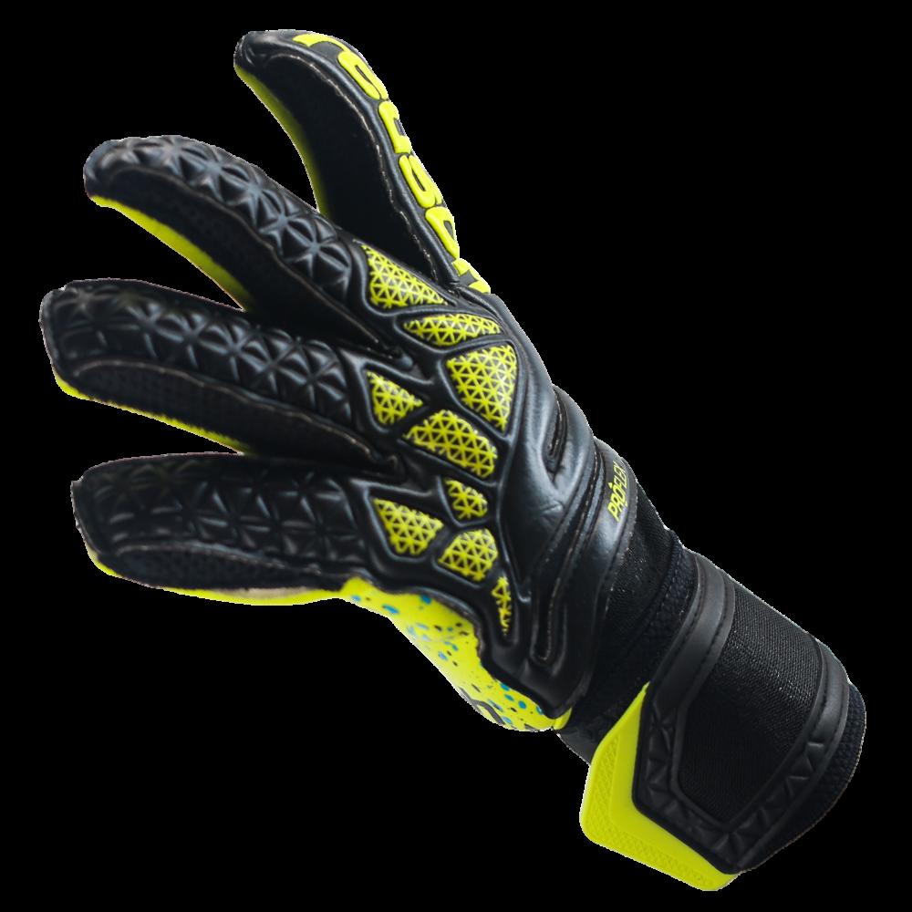 The best pro goalkeeper glove