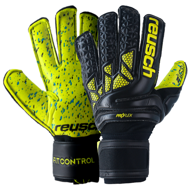 Hugo Lloris Pro Goalkeeper Glove