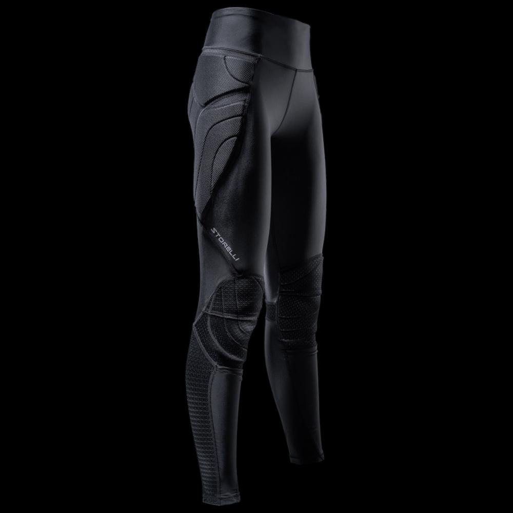 Storelli Women's BodyShield GK Legging 3