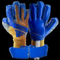 Pro Goalkeeper Gloves on Sale