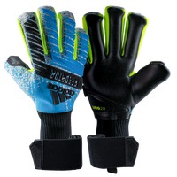 Best Pro Goalkeeper Glove