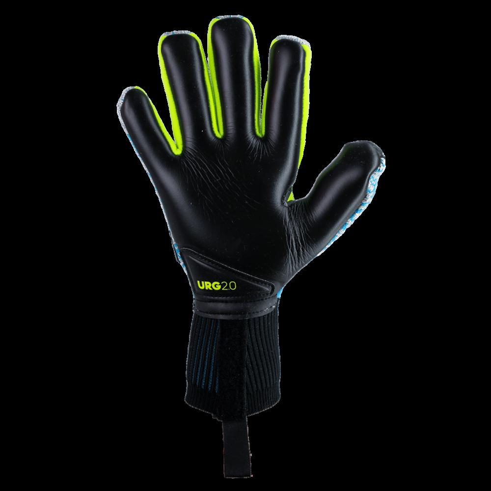 Pro Latex Goalkeeper Palm