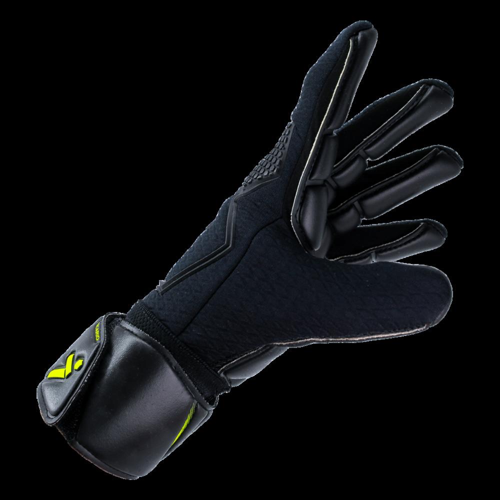 Storelli Sicario Speedgrip Glove Body