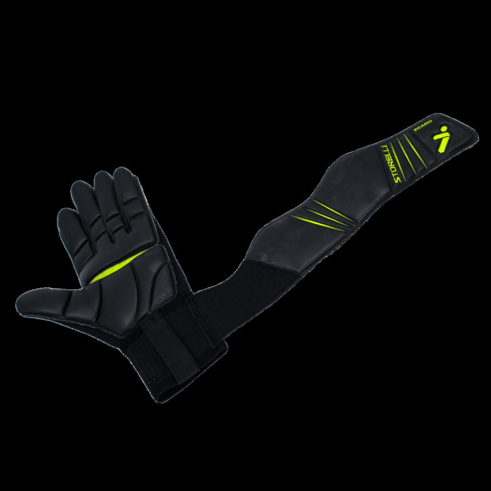 Storelli Sicario Speedgrip Wrist Strap