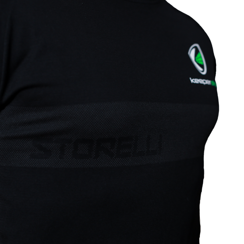 Storelli Training Tech Jersey KS Right Side
