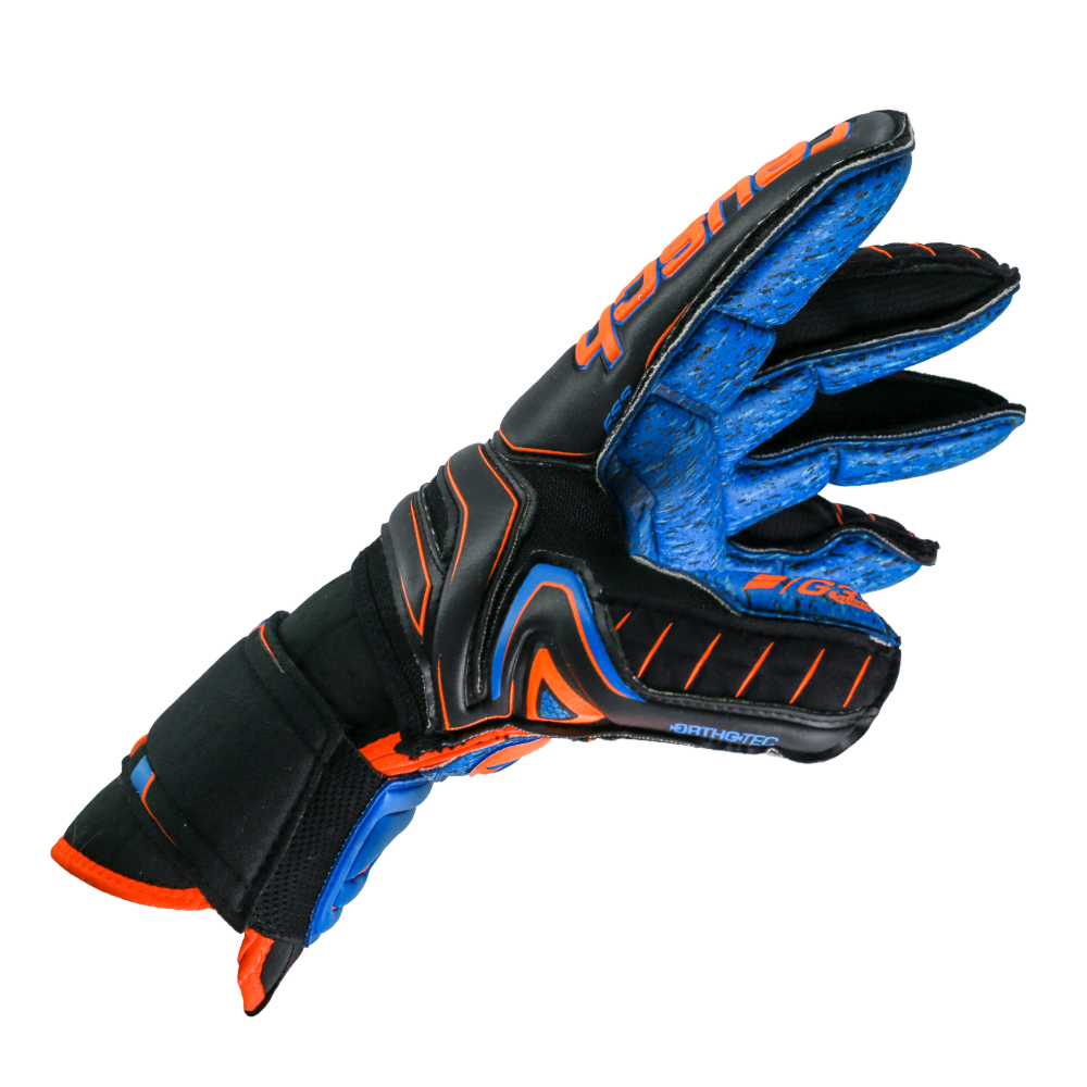 Best goalkeeper gloves for training