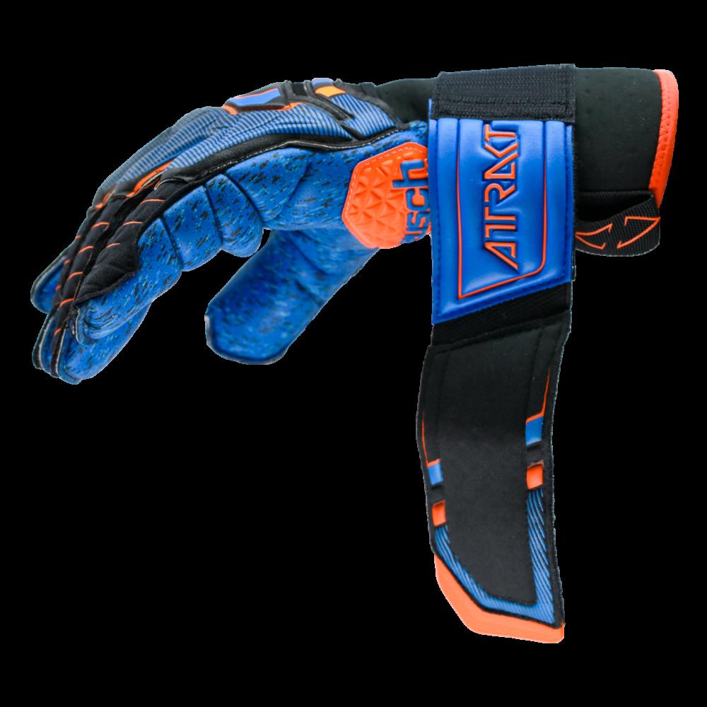 Best goalkeeper gloves in the world