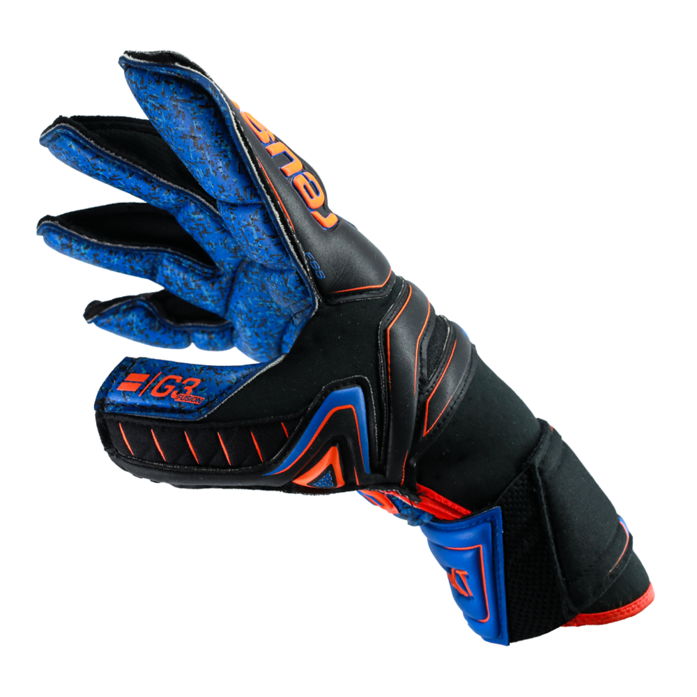 Best goalkeeper gloves for training