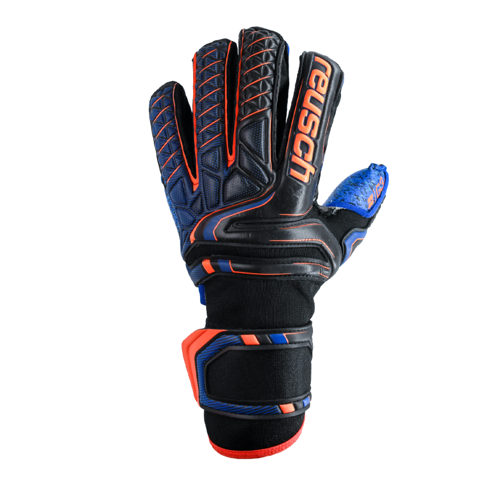 Best junior goalkeeper gloves