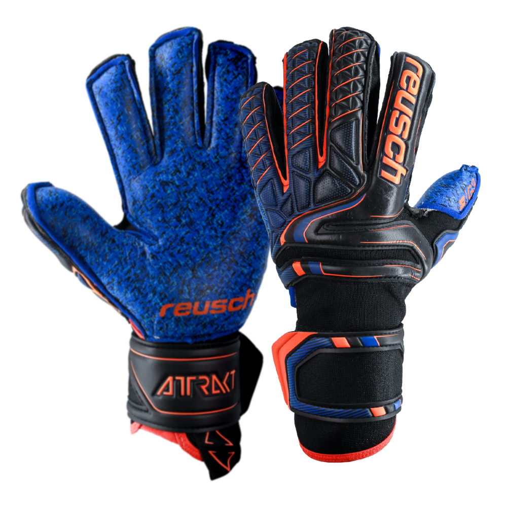 Best goalkeeper gloves for young