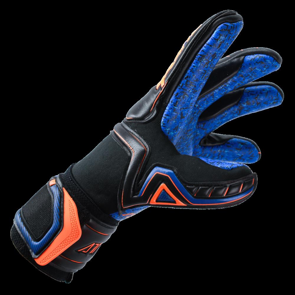 Durable Goalkeeper gloves