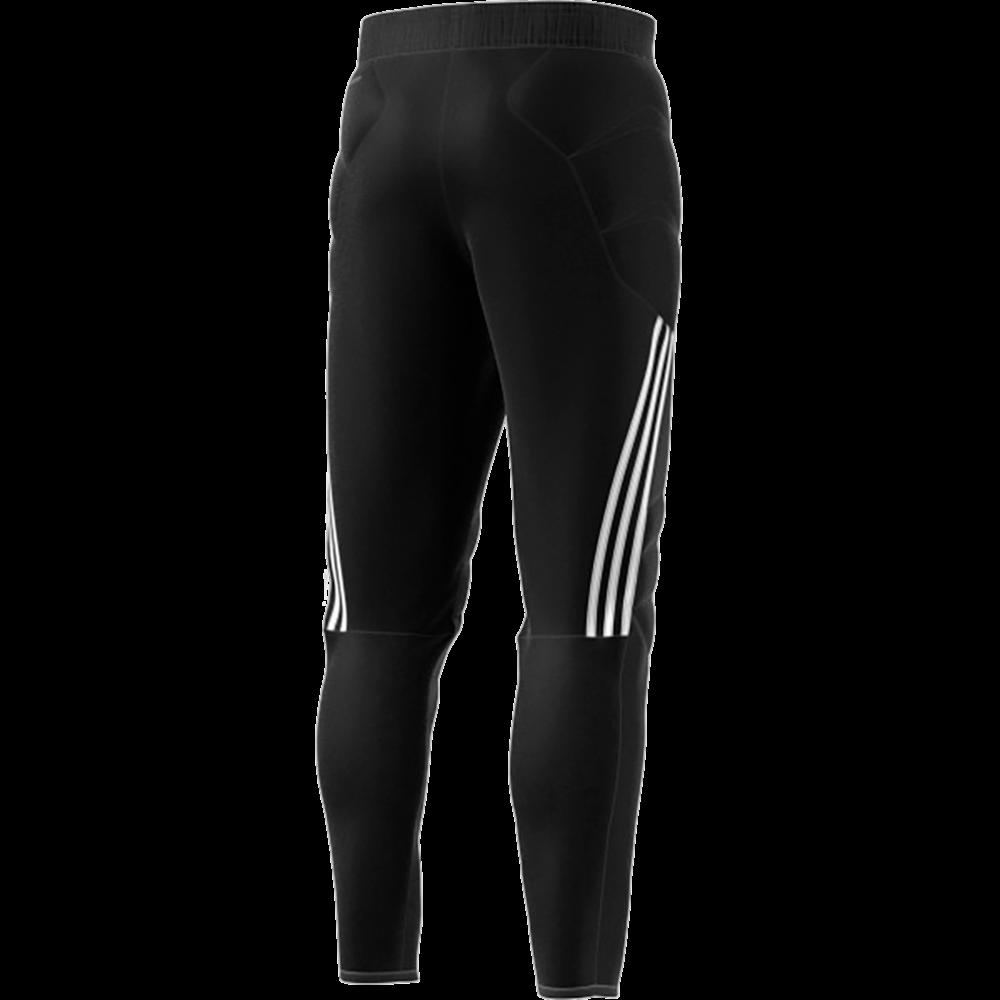 adidas Tierro GK Pant Back - FT1455