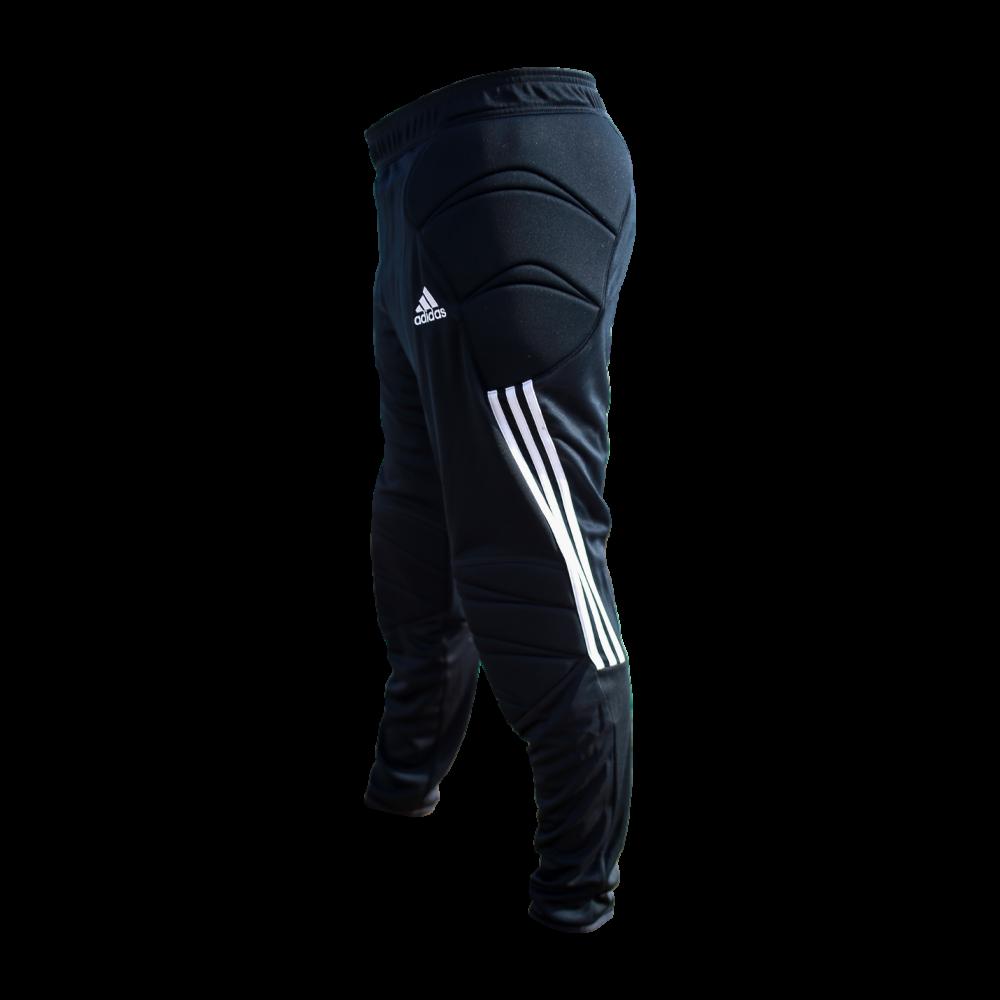 adidas Tierro GK Pant Side - FT1455