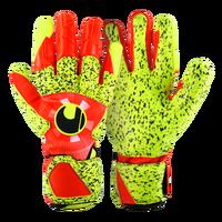 New Uhlsport Goalkeeper Glove