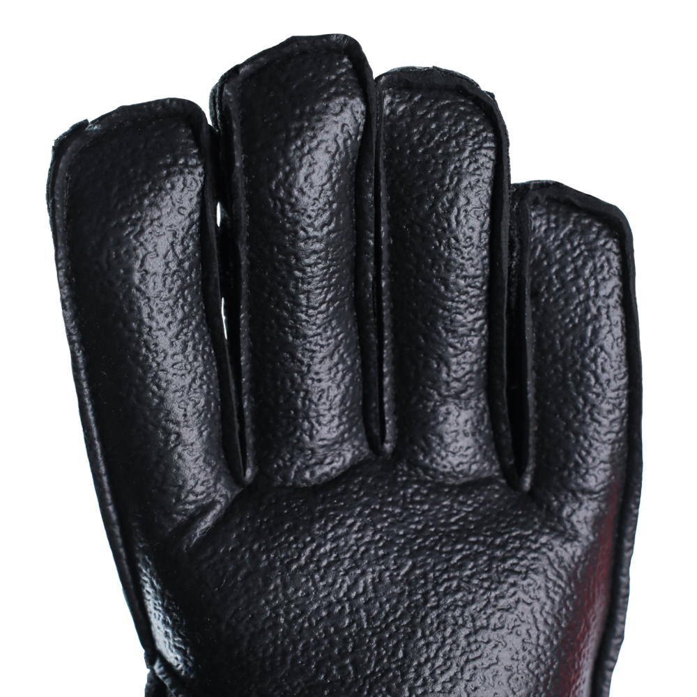 Tough goalkeeper gloves palm
