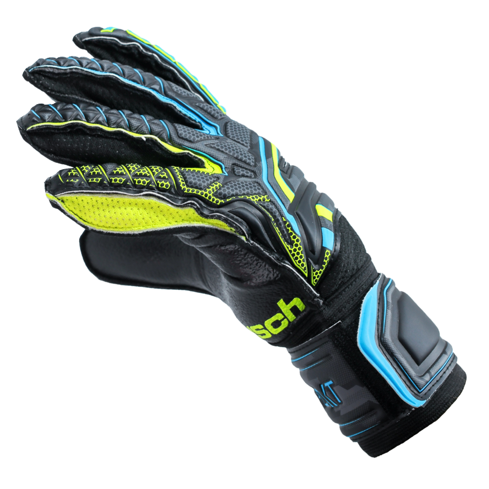 Best adult goalkeeper gloves