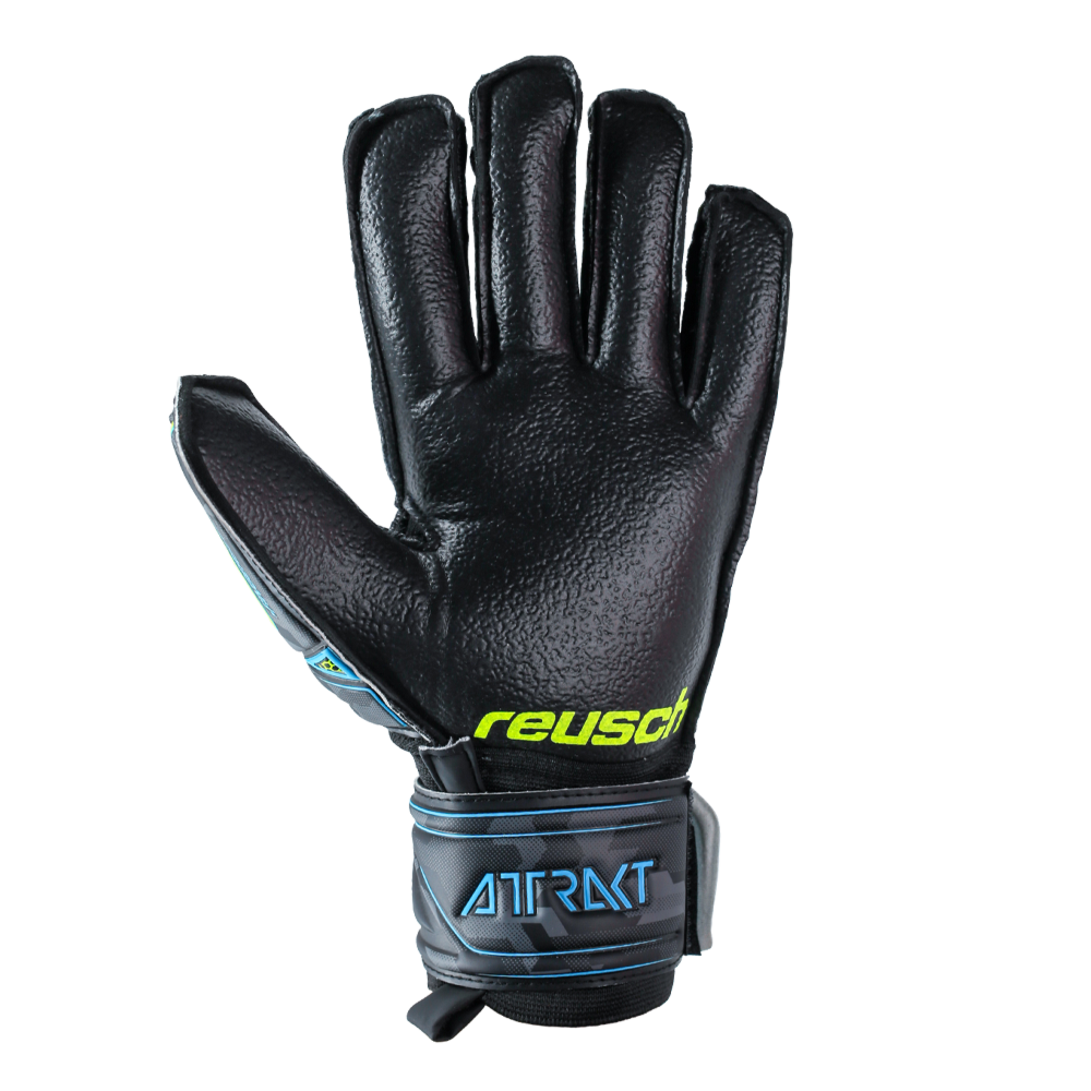 Best indoor goalkeeper gloves