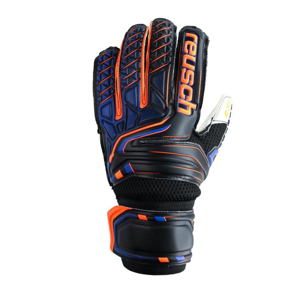 Best cheap goalie gloves