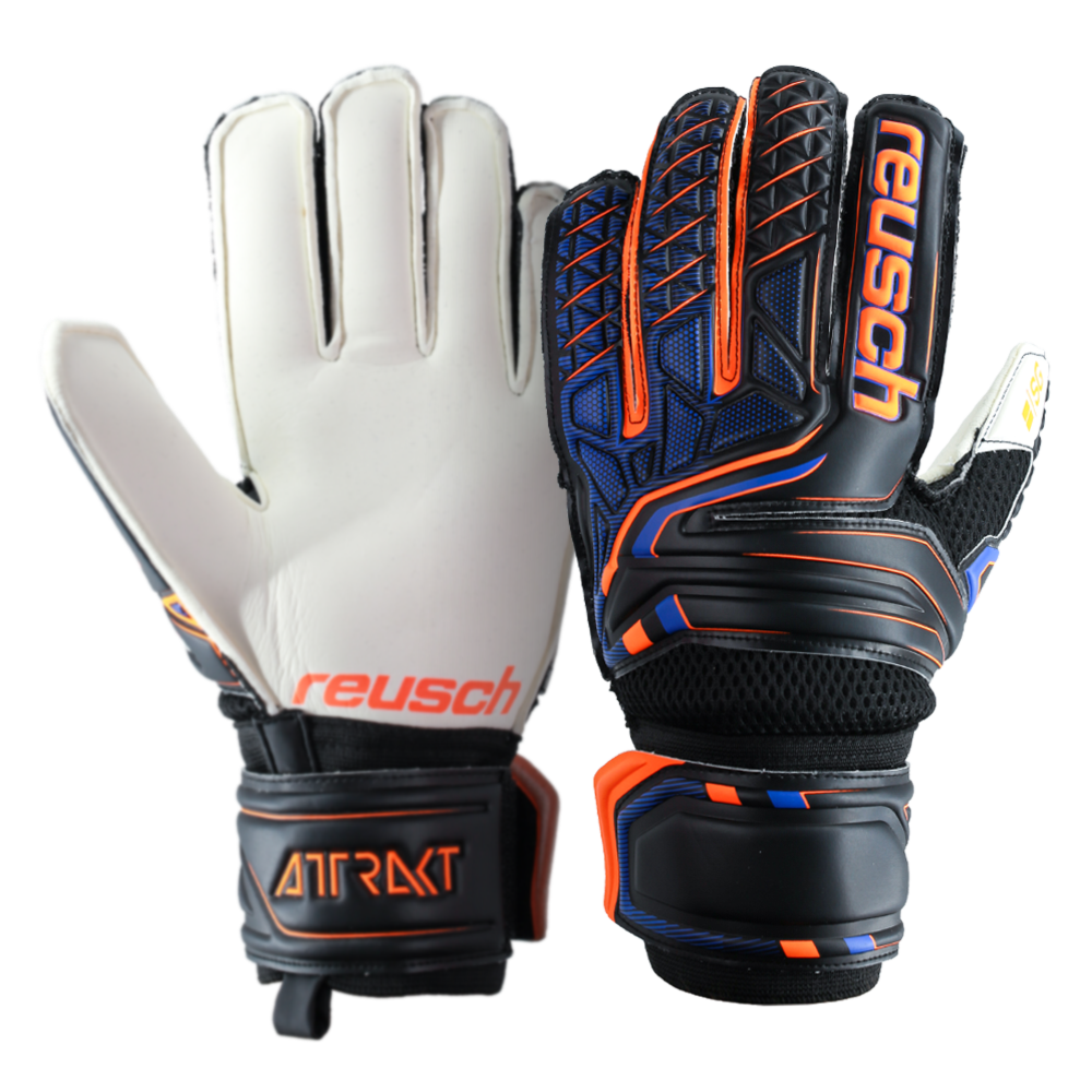 Cheap pro goalkeeper gloves