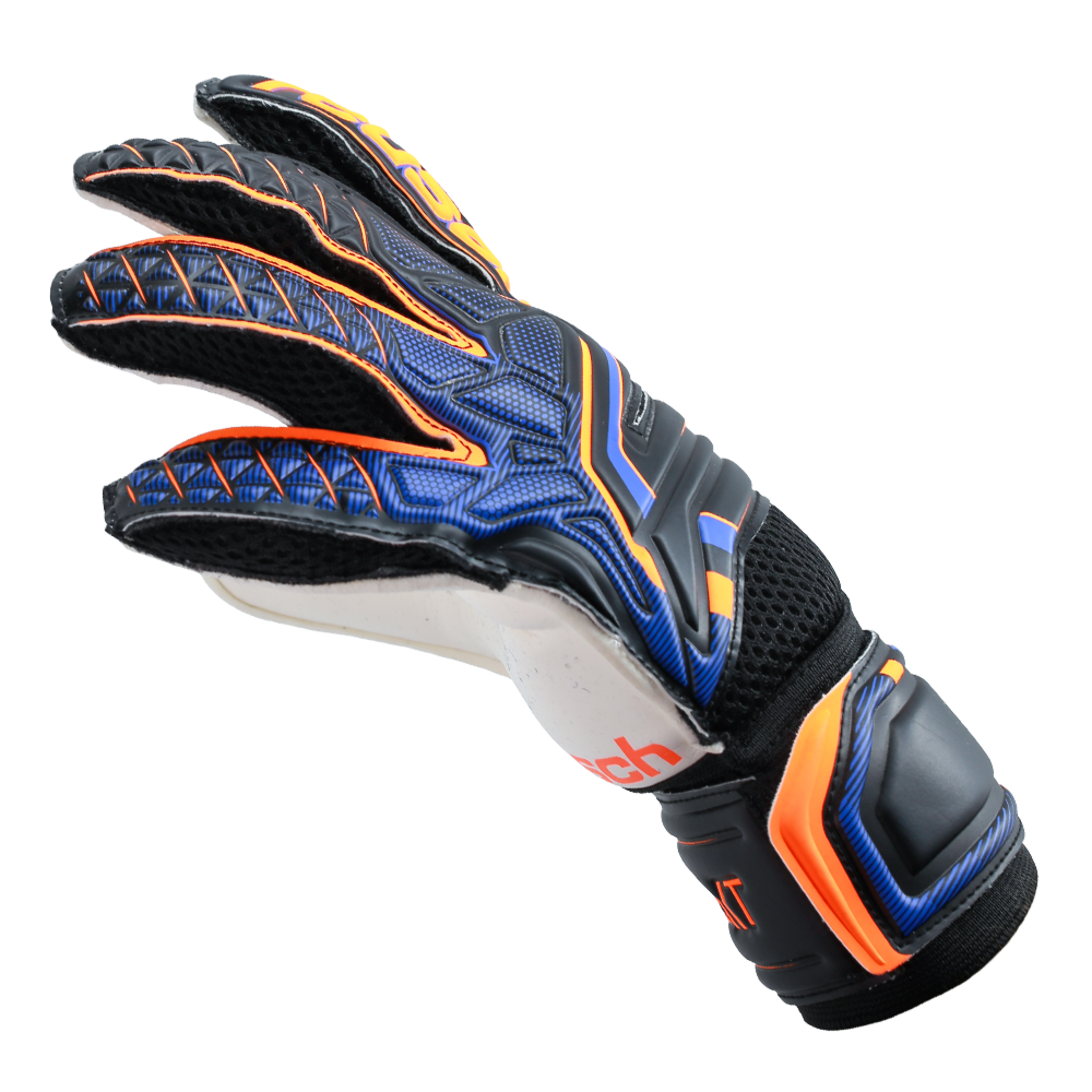 Soccer gloves for adults