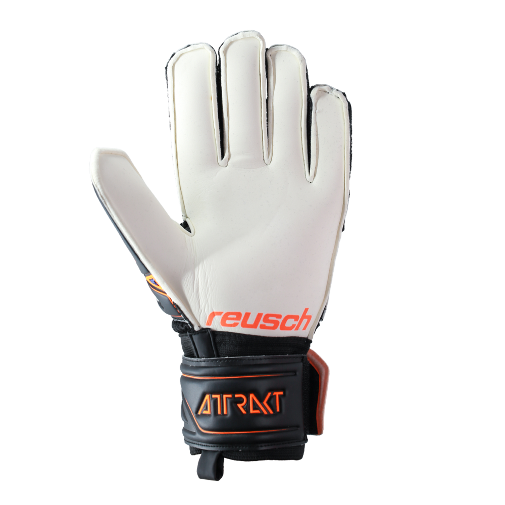 Soccer goalie gloves on sale