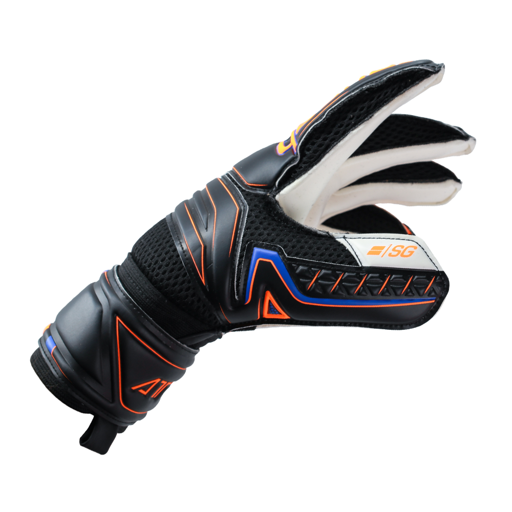 Goalkeeper glove low price