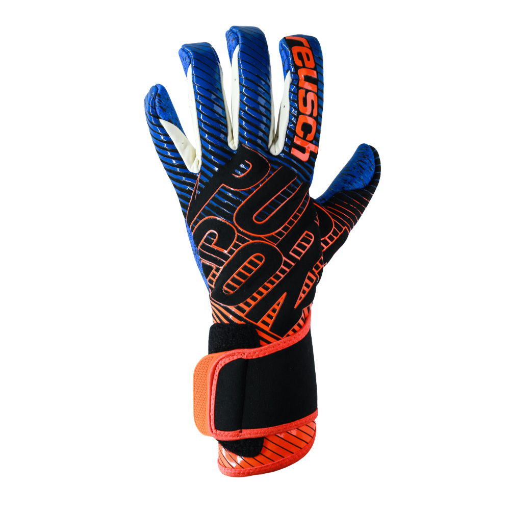 most comfortable goalkeeper gloves