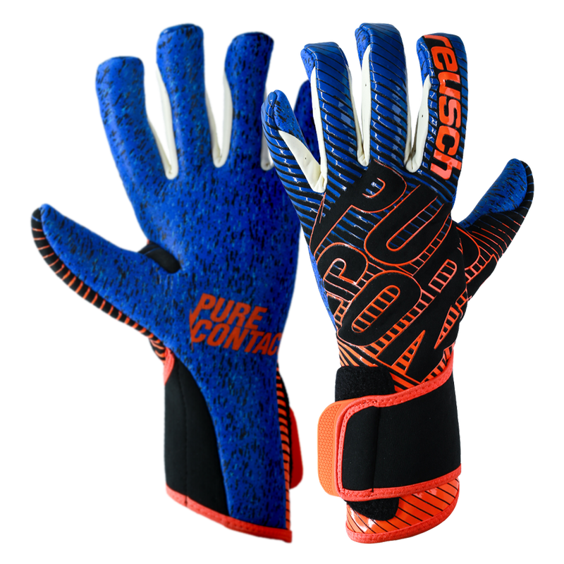 goalkeeper gloves for all weather conditions