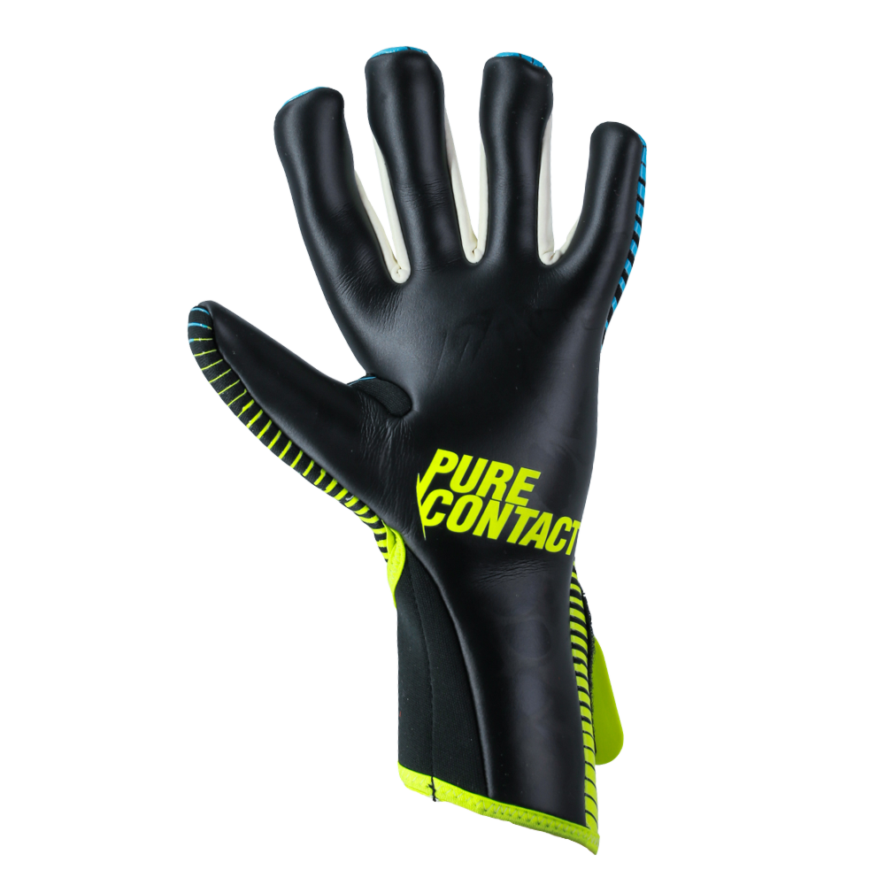 Most durable goalkeeper glove