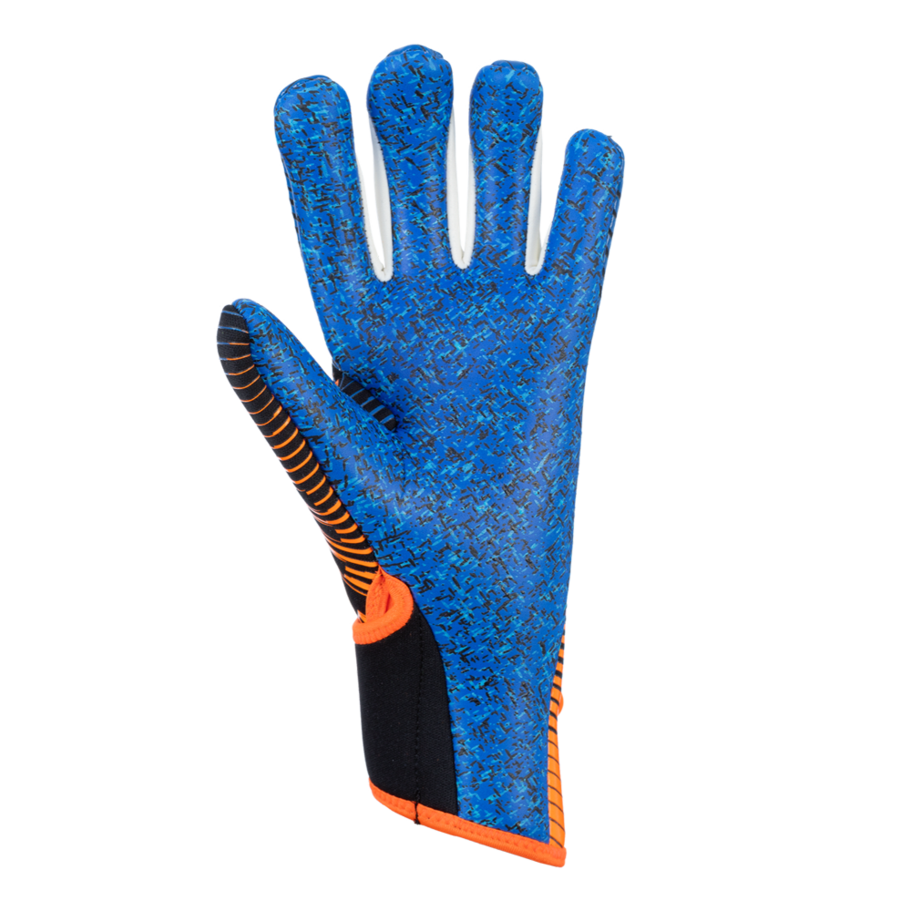Top rated junior goalkeeper gloves