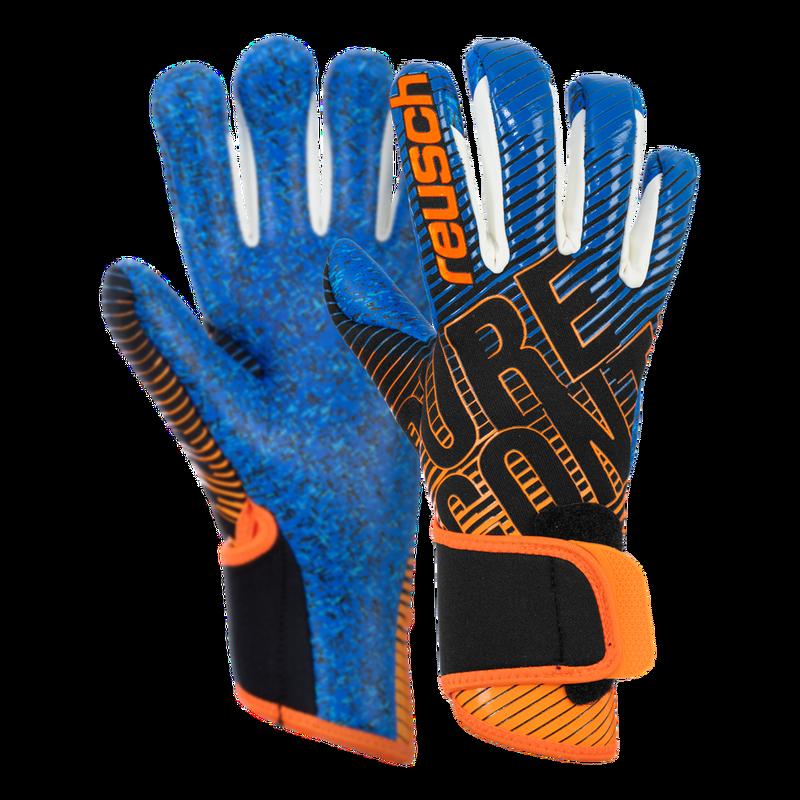 Best youth goalkeeper glove