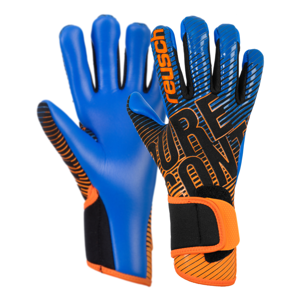 Best youth goalkeeper glove