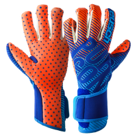 Reusch Pure Contact III G3 Speedbump