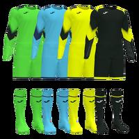 Joma Zamora V Goalkeeper Kits